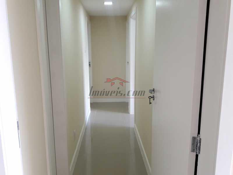 7 - Apartamento 3 quartos à venda Copacabana, Rio de Janeiro - R$ 1.600.000 - PSAP30597 - 8