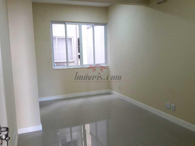 10 - Apartamento 3 quartos à venda Copacabana, Rio de Janeiro - R$ 1.600.000 - PSAP30597 - 11