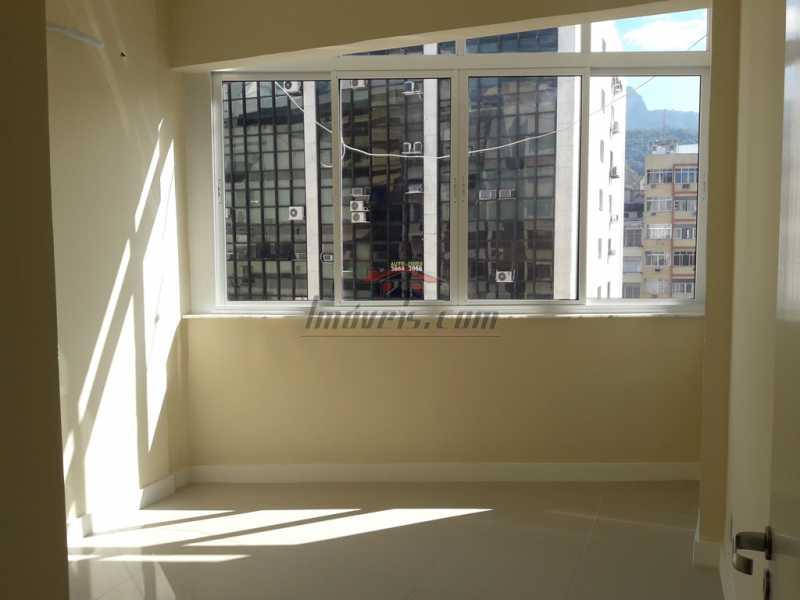 11 - Apartamento 3 quartos à venda Copacabana, Rio de Janeiro - R$ 1.600.000 - PSAP30597 - 12