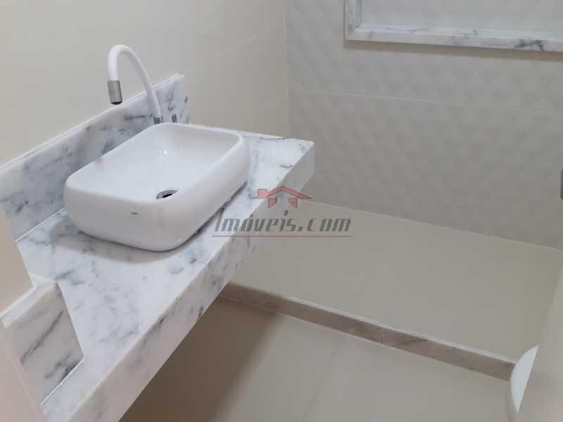 14 - Apartamento 3 quartos à venda Copacabana, Rio de Janeiro - R$ 1.600.000 - PSAP30597 - 15