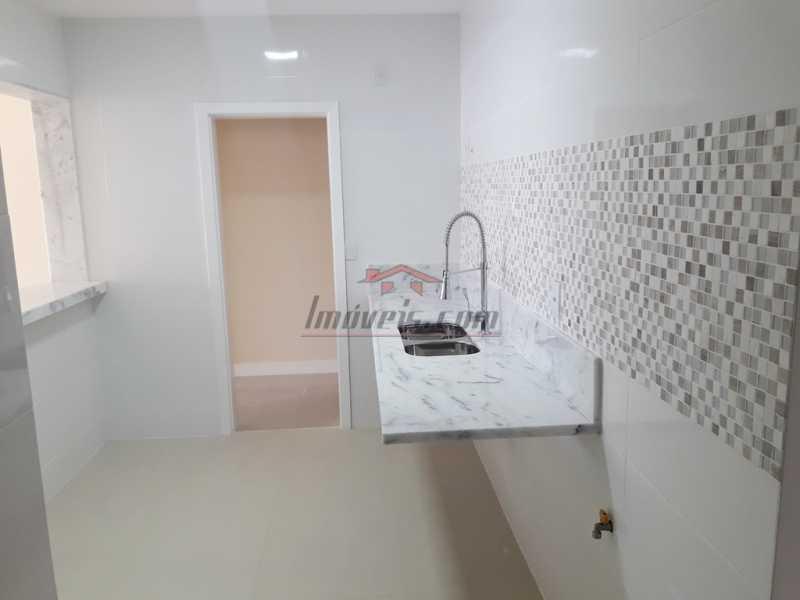 18 - Apartamento 3 quartos à venda Copacabana, Rio de Janeiro - R$ 1.600.000 - PSAP30597 - 19