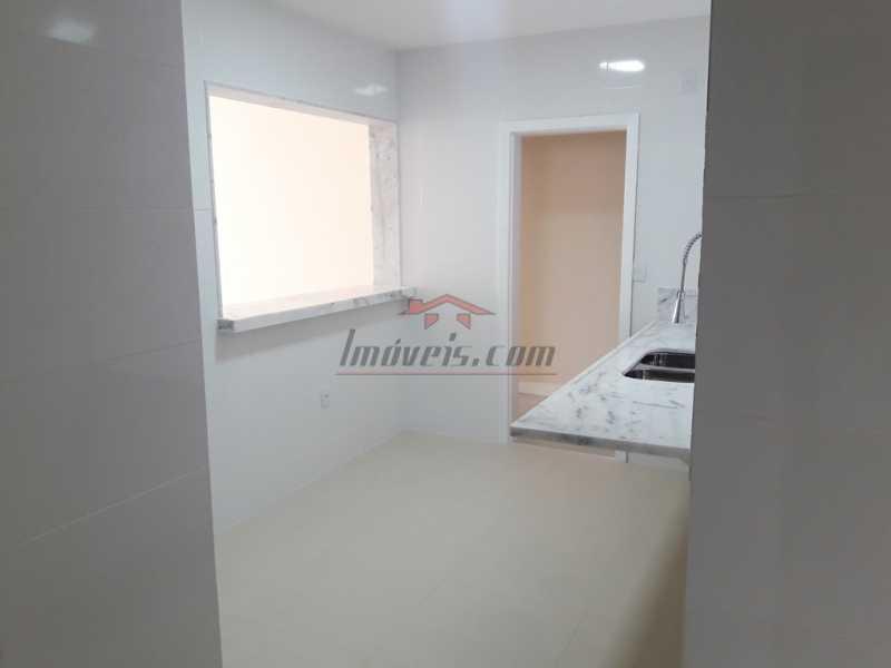 19 - Apartamento 3 quartos à venda Copacabana, Rio de Janeiro - R$ 1.600.000 - PSAP30597 - 20