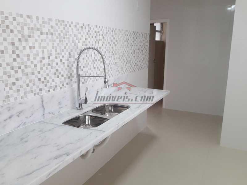 20 - Apartamento 3 quartos à venda Copacabana, Rio de Janeiro - R$ 1.600.000 - PSAP30597 - 21