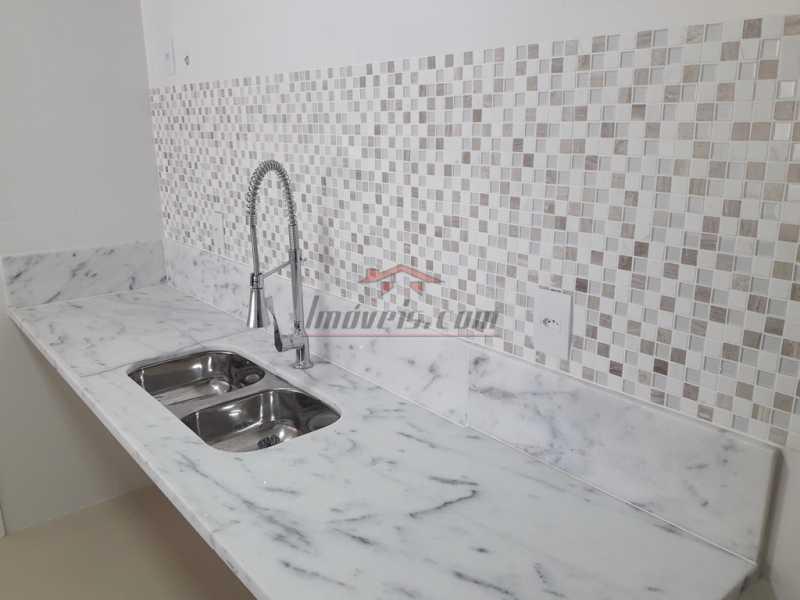 21 - Apartamento 3 quartos à venda Copacabana, Rio de Janeiro - R$ 1.600.000 - PSAP30597 - 22