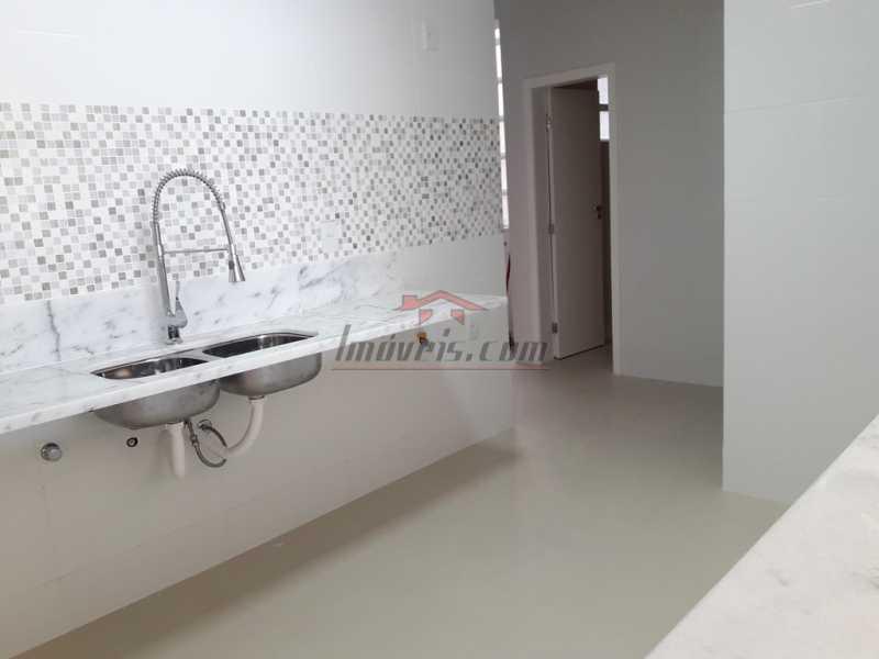 22 - Apartamento 3 quartos à venda Copacabana, Rio de Janeiro - R$ 1.600.000 - PSAP30597 - 23