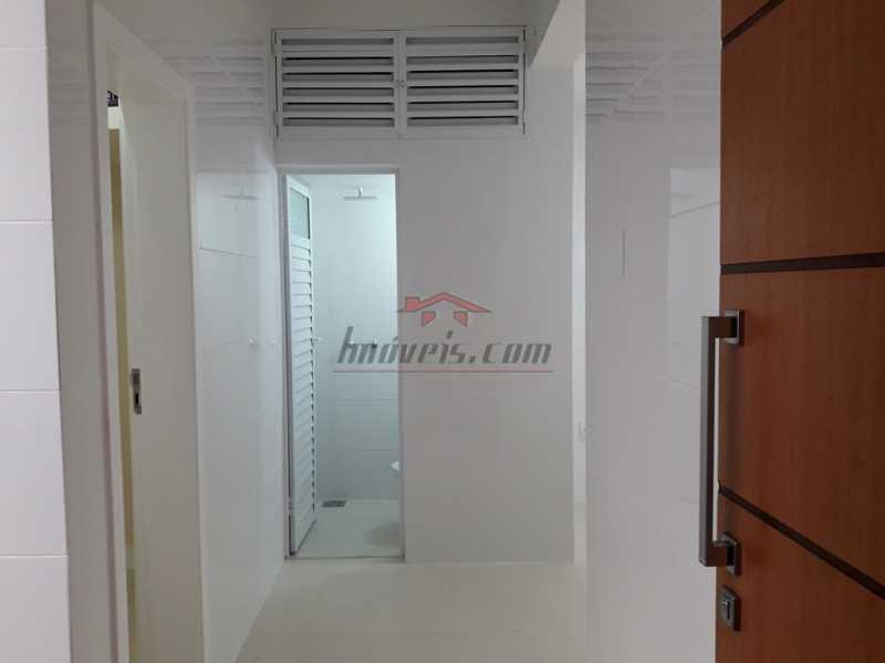 25 - Apartamento 3 quartos à venda Copacabana, Rio de Janeiro - R$ 1.600.000 - PSAP30597 - 26