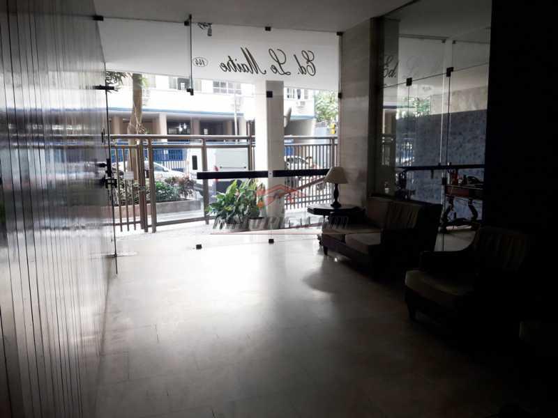 29 - Apartamento 3 quartos à venda Copacabana, Rio de Janeiro - R$ 1.600.000 - PSAP30597 - 30