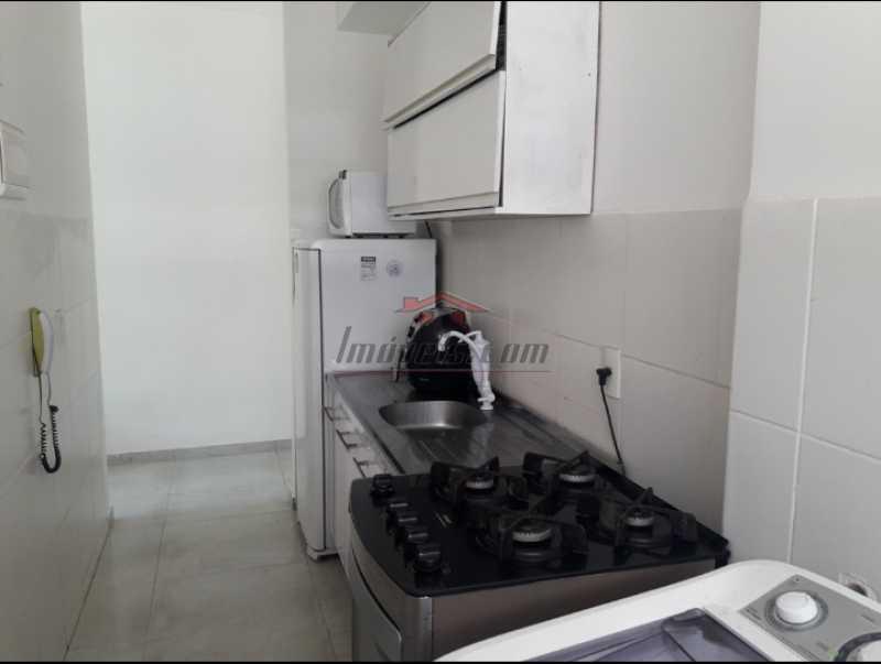 WhatsApp Image 2019-08-06 at 1 - Apartamento 2 quartos à venda Recreio dos Bandeirantes, Rio de Janeiro - R$ 230.000 - PEAP21736 - 7