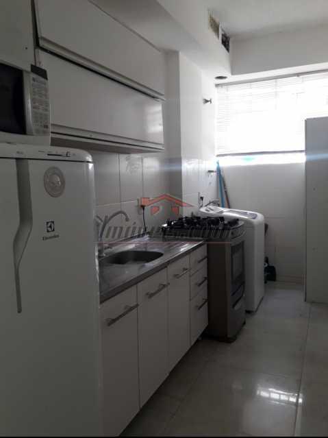 WhatsApp Image 2019-08-06 at 1 - Apartamento 2 quartos à venda Recreio dos Bandeirantes, Rio de Janeiro - R$ 230.000 - PEAP21736 - 13