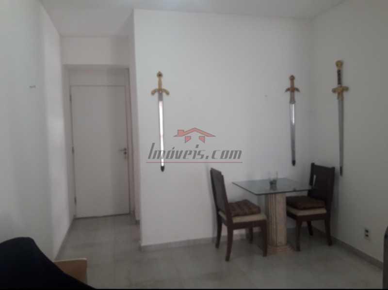 WhatsApp Image 2019-08-06 at 1 - Apartamento 2 quartos à venda Recreio dos Bandeirantes, Rio de Janeiro - R$ 230.000 - PEAP21736 - 16