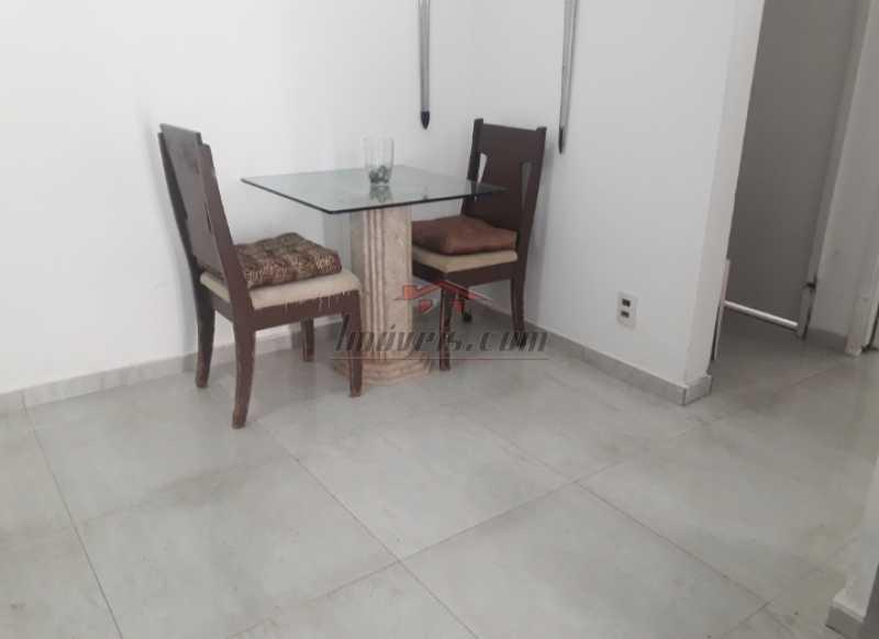 WhatsApp Image 2019-08-06 at 1 - Apartamento 2 quartos à venda Recreio dos Bandeirantes, Rio de Janeiro - R$ 230.000 - PEAP21736 - 19