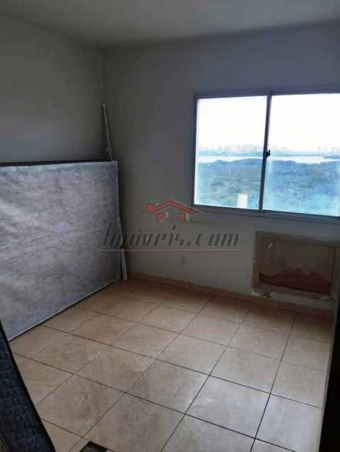5 - Apartamento 2 quartos à venda Itanhangá, Rio de Janeiro - R$ 180.000 - PEAP21841 - 6