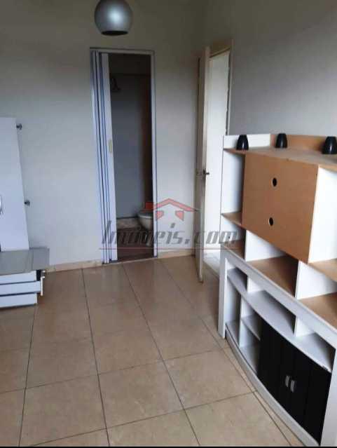 6 - Apartamento 2 quartos à venda Itanhangá, Rio de Janeiro - R$ 180.000 - PEAP21841 - 7