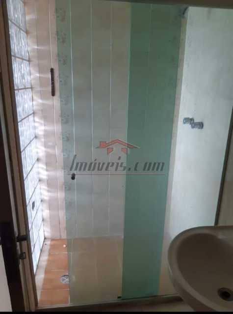 10 - Apartamento 2 quartos à venda Itanhangá, Rio de Janeiro - R$ 180.000 - PEAP21841 - 11