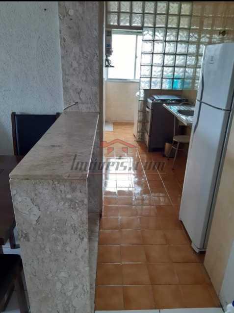 22 - Apartamento 2 quartos à venda Itanhangá, Rio de Janeiro - R$ 180.000 - PEAP21841 - 23