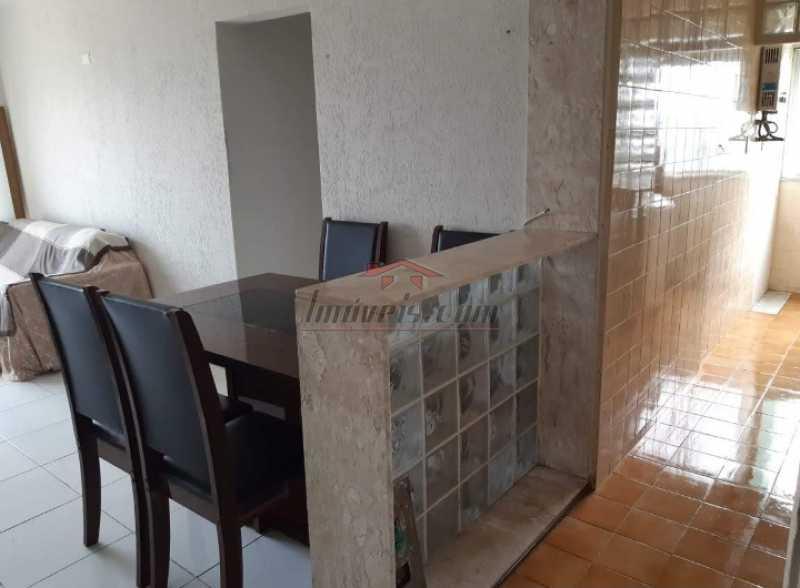 24 - Apartamento 2 quartos à venda Itanhangá, Rio de Janeiro - R$ 180.000 - PEAP21841 - 25