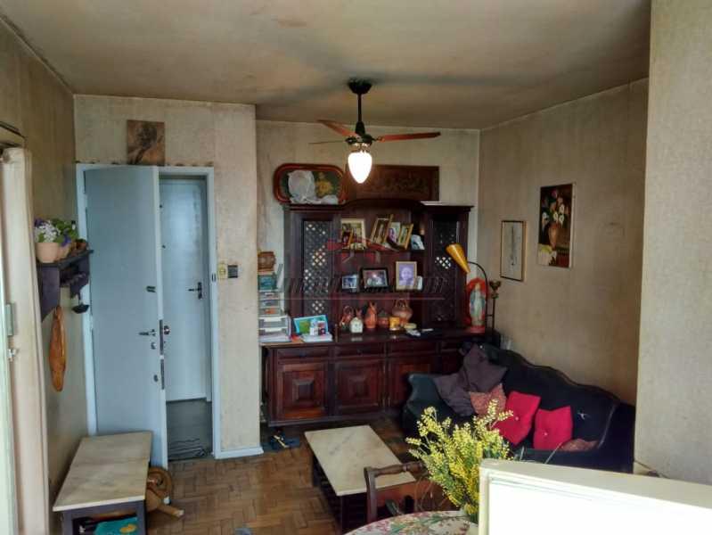 1. - Apartamento 3 quartos à venda Engenho Novo, Rio de Janeiro - R$ 189.000 - PSAP30598 - 1