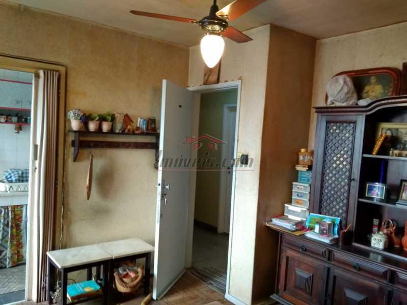 4. - Apartamento 3 quartos à venda Engenho Novo, Rio de Janeiro - R$ 189.000 - PSAP30598 - 5