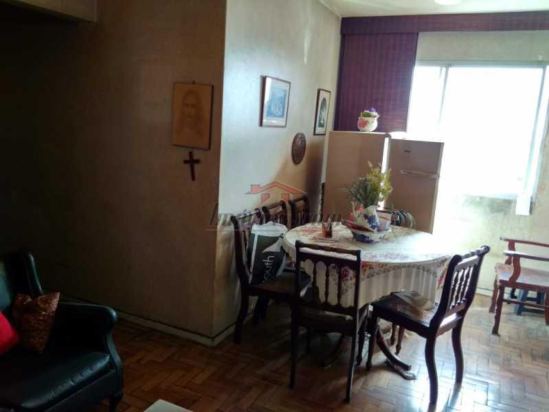 7. - Apartamento 3 quartos à venda Engenho Novo, Rio de Janeiro - R$ 189.000 - PSAP30598 - 8