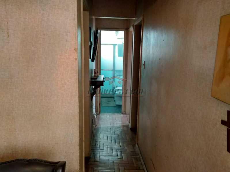 8. - Apartamento 3 quartos à venda Engenho Novo, Rio de Janeiro - R$ 189.000 - PSAP30598 - 9