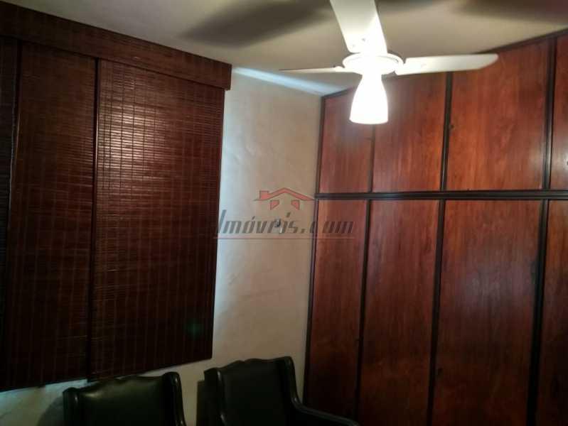 10. - Apartamento 3 quartos à venda Engenho Novo, Rio de Janeiro - R$ 189.000 - PSAP30598 - 11