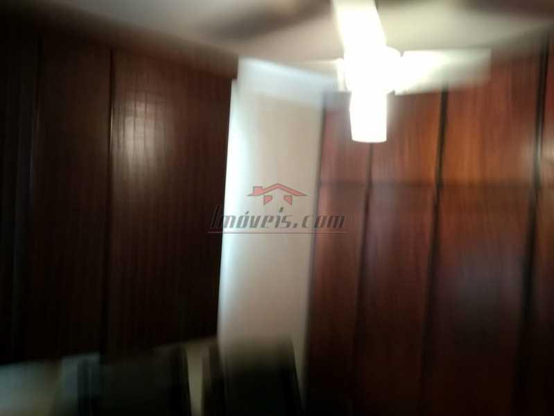 11. - Apartamento 3 quartos à venda Engenho Novo, Rio de Janeiro - R$ 189.000 - PSAP30598 - 12