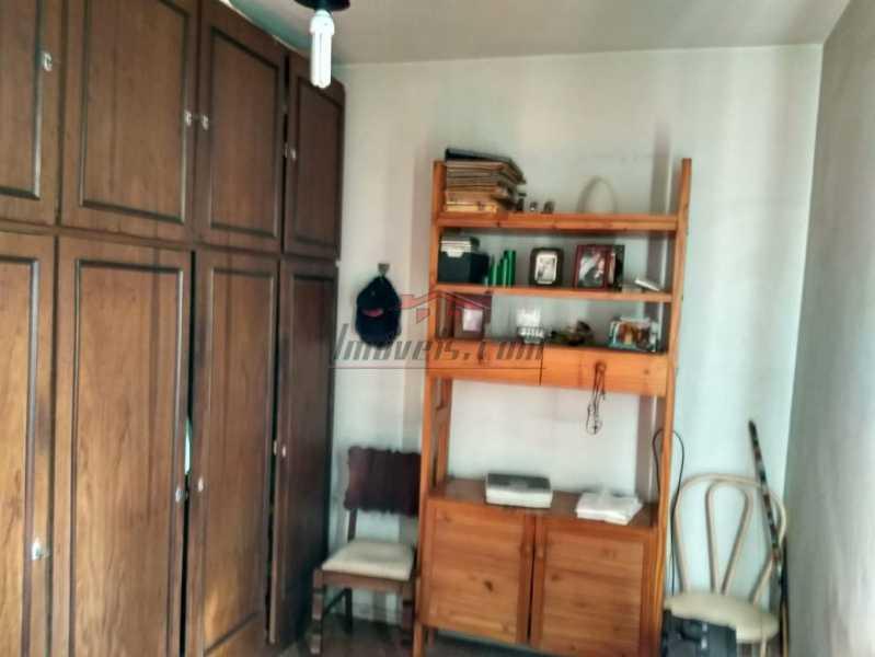 12. - Apartamento 3 quartos à venda Engenho Novo, Rio de Janeiro - R$ 189.000 - PSAP30598 - 13