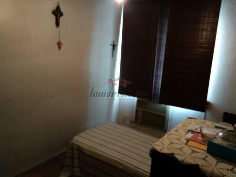 13. - Apartamento 3 quartos à venda Engenho Novo, Rio de Janeiro - R$ 189.000 - PSAP30598 - 14