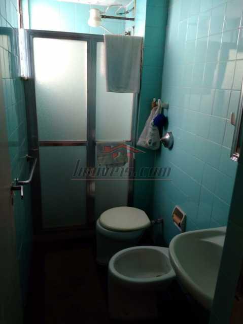 14. - Apartamento 3 quartos à venda Engenho Novo, Rio de Janeiro - R$ 189.000 - PSAP30598 - 15