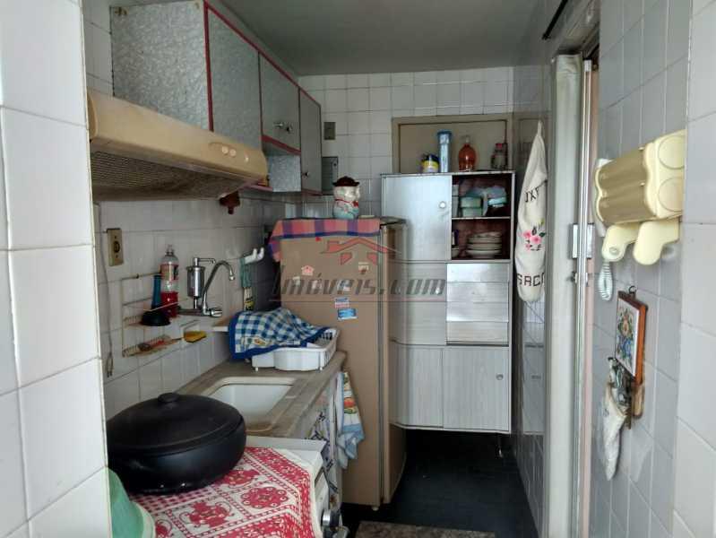 15. - Apartamento 3 quartos à venda Engenho Novo, Rio de Janeiro - R$ 189.000 - PSAP30598 - 16