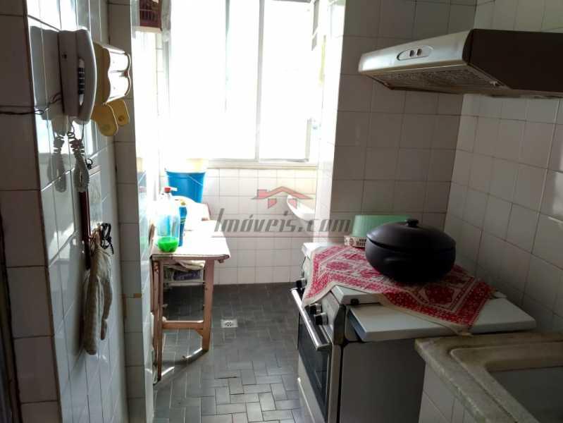 16. - Apartamento 3 quartos à venda Engenho Novo, Rio de Janeiro - R$ 189.000 - PSAP30598 - 17