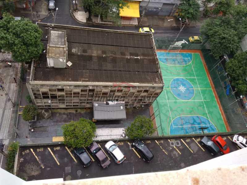 17. - Apartamento 3 quartos à venda Engenho Novo, Rio de Janeiro - R$ 189.000 - PSAP30598 - 18