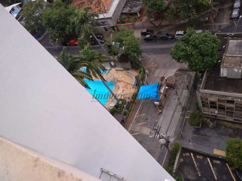 18. - Apartamento 3 quartos à venda Engenho Novo, Rio de Janeiro - R$ 189.000 - PSAP30598 - 19