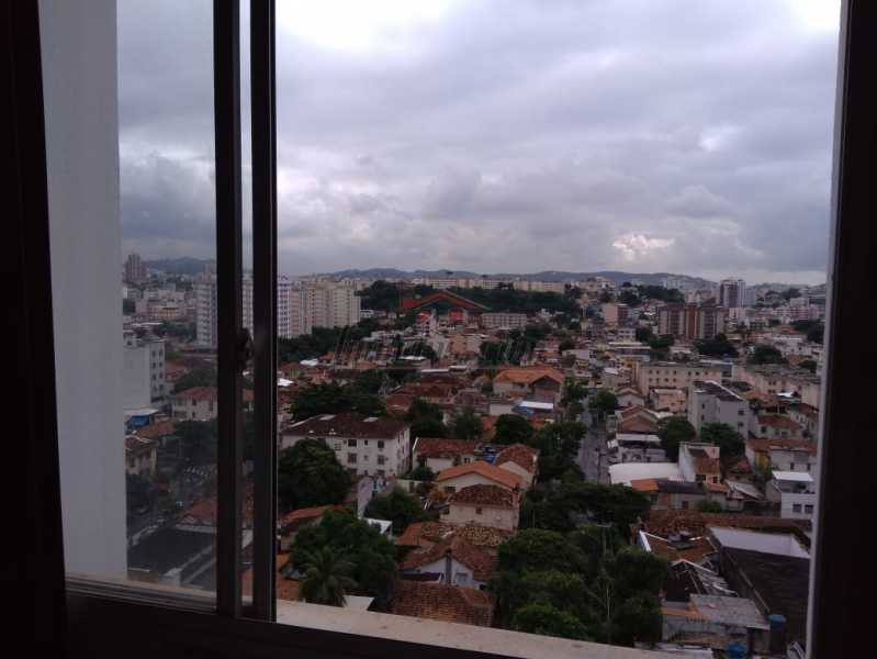 19. - Apartamento 3 quartos à venda Engenho Novo, Rio de Janeiro - R$ 189.000 - PSAP30598 - 20