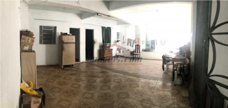 IMG_3050 - Casa 4 quartos à venda Campo Grande, Rio de Janeiro - R$ 319.900 - PECA40124 - 8