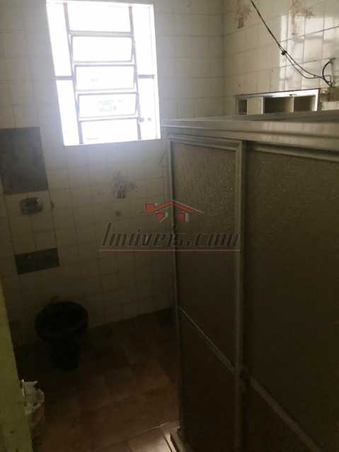 thumbnail_IMG_3023 - Casa 4 quartos à venda Campo Grande, Rio de Janeiro - R$ 319.900 - PECA40124 - 9