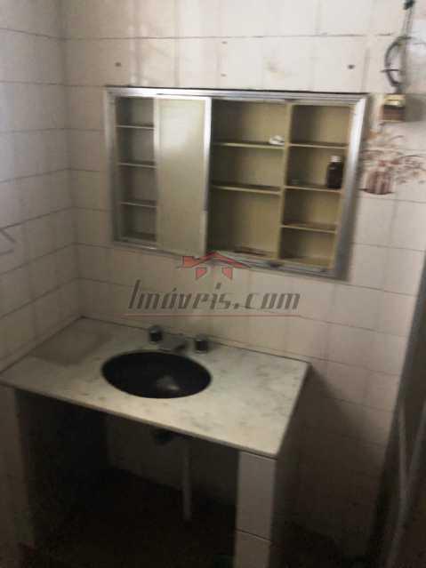 thumbnail_IMG_3024 - Casa 4 quartos à venda Campo Grande, Rio de Janeiro - R$ 319.900 - PECA40124 - 10