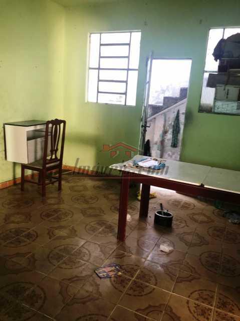 thumbnail_IMG_3032 - Casa 4 quartos à venda Campo Grande, Rio de Janeiro - R$ 319.900 - PECA40124 - 11