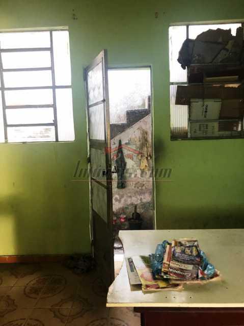 thumbnail_IMG_3037 - Casa 4 quartos à venda Campo Grande, Rio de Janeiro - R$ 319.900 - PECA40124 - 12