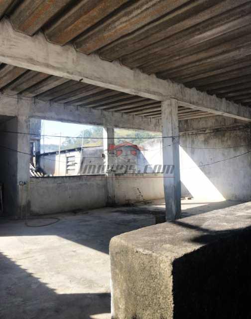thumbnail_IMG_3043 - Casa 4 quartos à venda Campo Grande, Rio de Janeiro - R$ 319.900 - PECA40124 - 7