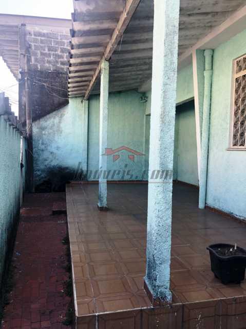 thumbnail_IMG_3058 - Casa 4 quartos à venda Campo Grande, Rio de Janeiro - R$ 319.900 - PECA40124 - 5
