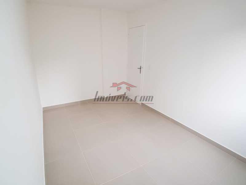IMG-20190814-WA0123 - Apartamento 1 quarto à venda Vargem Pequena, Rio de Janeiro - R$ 152.000 - PEAP10142 - 6