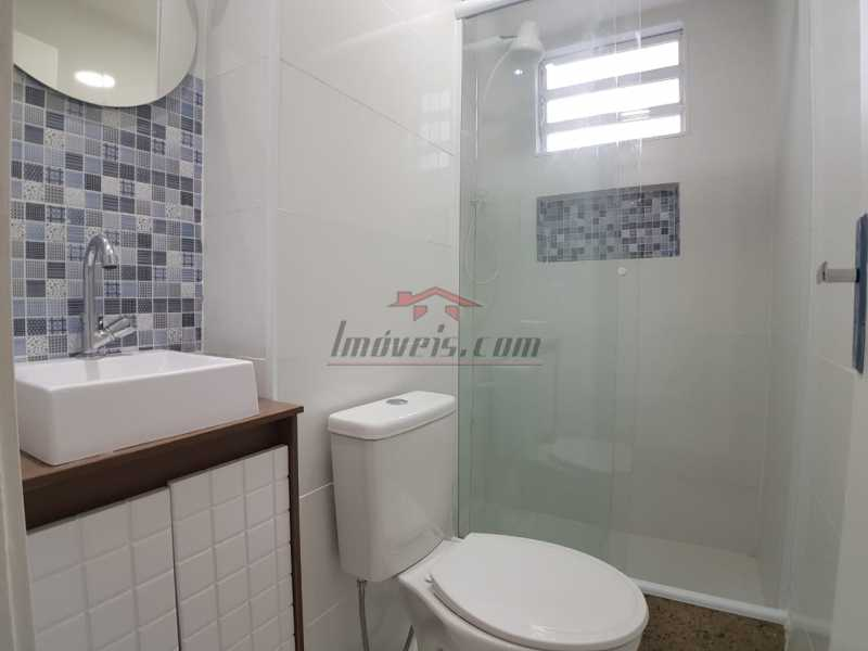 IMG-20190814-WA0124 - Apartamento 1 quarto à venda Vargem Pequena, Rio de Janeiro - R$ 152.000 - PEAP10142 - 13