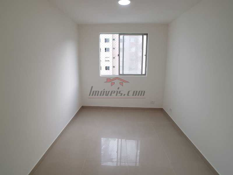 IMG-20190814-WA0125 - Apartamento 1 quarto à venda Vargem Pequena, Rio de Janeiro - R$ 152.000 - PEAP10142 - 7