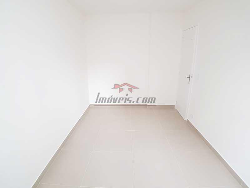 IMG-20190814-WA0126 - Apartamento 1 quarto à venda Vargem Pequena, Rio de Janeiro - R$ 152.000 - PEAP10142 - 8