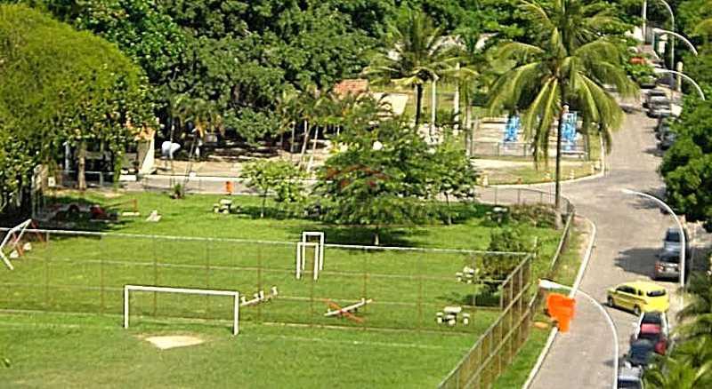 IMG-20190814-WA0133 - Apartamento 1 quarto à venda Vargem Pequena, Rio de Janeiro - R$ 152.000 - PEAP10142 - 15