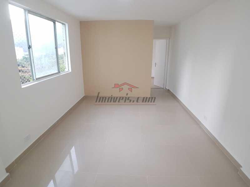 IMG-20190814-WA0135 - Apartamento 1 quarto à venda Vargem Pequena, Rio de Janeiro - R$ 152.000 - PEAP10142 - 3
