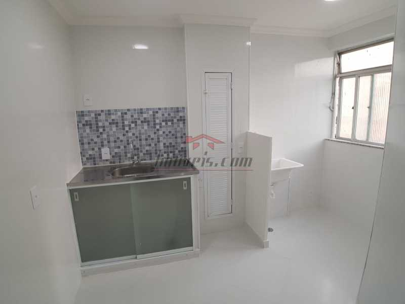 IMG-20190814-WA0136 - Apartamento 1 quarto à venda Vargem Pequena, Rio de Janeiro - R$ 152.000 - PEAP10142 - 12