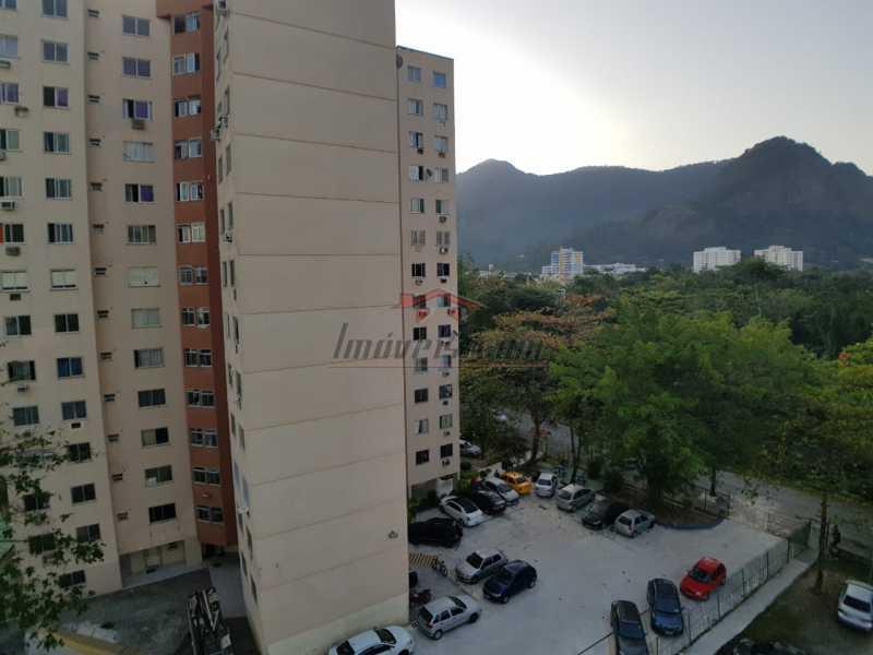 IMG-20190814-WA0137 - Apartamento 1 quarto à venda Vargem Pequena, Rio de Janeiro - R$ 152.000 - PEAP10142 - 1
