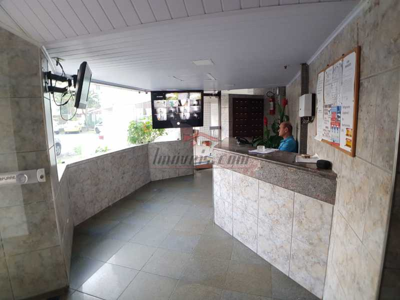 IMG-20190814-WA0139 - Apartamento 1 quarto à venda Vargem Pequena, Rio de Janeiro - R$ 152.000 - PEAP10142 - 17